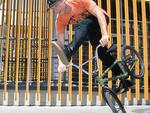 https://bmxmuseum.com//image/001470_2014_bike_check_3_candy_bar_nose_wheelie5b770a2289.jpg