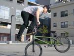 https://bmxmuseum.com//image/001500_2014_bike_check_13_stem_boomerang_whip5b770a22d3.jpg