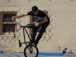 https://bmxmuseum.com//image/001680_2014_bike_check_6_cherry_taker5b770a2352.jpg