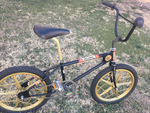 https://bmxmuseum.com//image/14fc10c2-4564-4ab4-9f08-84c9e1730a625c4c13e076.png