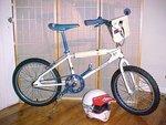 http://bmxmuseum.com//image/1979_robinson_bike.jpg