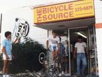 http://bmxmuseum.com//image/1985-jt-at-bicycle-source-jtfreestyle58a4914542.jpg