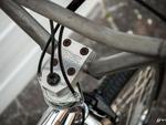 https://bmxmuseum.com//image/1992_sandm_platform_dirt_bike_tnt_stem_bully_bars5bcba9696c.jpg