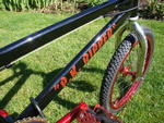 http://bmxmuseum.com//image/2008_se_racing_pk_ripper_ltd_edition_007.jpg
