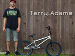 http://bmxmuseum.com//image/2014-deco-terry-adams-with-bike581cba1f3b.jpg