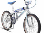 http://bmxmuseum.com//image/2015_se_pk-ripper-looptail_front_lowres-copy1.jpg