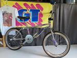 http://bmxmuseum.com//image/88gt-pro-freestyle-0145acf6ad791.jpg
