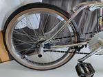 http://bmxmuseum.com//image/88gt-pro-freestyle-0205acf6ad93b.jpg