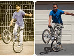 http://bmxmuseum.com//image/92_ground_master_before_n_after.jpg