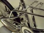 http://bmxmuseum.com//image/92_peregrine_craig_lepaige_freestyler_7optimized.jpg