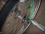 http://bmxmuseum.com//image/93-hoffman-condor-chrome-se-made-bmx-peregrine-front-wheel.jpg