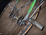 http://bmxmuseum.com//image/93-hoffman-condor-chrome-se-made-bmx-peregrine-wheel-rear.jpg