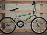 http://bmxmuseum.com//image/93-hoffman-condor-chrome-se-made-bmx-side-view.jpg