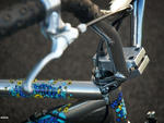 http://bmxmuseum.com//image/94_ramp_room_hoffman_big_daddy_tnt-inverted-stem567d109c06.jpg