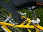 http://bmxmuseum.com//image/95-tnt-hwafongdaddy-bmx-deore-brakes-odyssey-straddle-rod.jpg