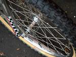 https://bmxmuseum.com//image/96_ramp_room_hoffman_bikes_flash_suzue_hubs_araya_super_zx_rims5ceab73543252.jpg