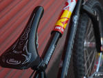 http://bmxmuseum.com//image/98_s_and_m_challenger_bmx_selle-italia-nitrox-seat58bb1fee81.jpg