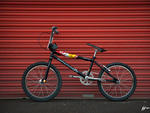 http://bmxmuseum.com//image/98_s_and_m_challenger_bmx_side_view_close_non_drive58bb1fe8ec.jpg