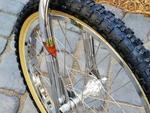 http://bmxmuseum.com//image/badd-tnt-front-wheel-cobblestone-re-sized56172e3b50.jpg