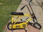 http://bmxmuseum.com//image/baja-bike-1581ecaf025.jpg