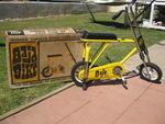 http://bmxmuseum.com//image/baja-bike-2581ecb7a2b.jpg
