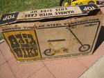 http://bmxmuseum.com//image/baja-bike-3581ecb7c66.jpg