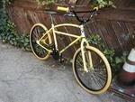 http://bmxmuseum.com//image/bee_bike_1.jpg