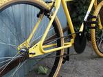 http://bmxmuseum.com//image/bee_bike_4.jpg