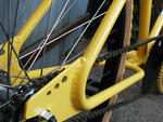 http://bmxmuseum.com//image/bee_bike_8.jpg