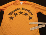 http://bmxmuseum.com//image/bicycle-harbor-jersey-xs.jpg
