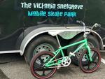 https://bmxmuseum.com//image/bike-right-drive-1_zps5jozxvd55cec09b904c7c.jpg