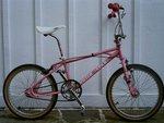http://bmxmuseum.com//image/bike.jpg