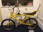 http://bmxmuseum.com//image/bike1-014575e7a3687.jpg