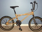 http://bmxmuseum.com//image/bike1_copy23.jpg