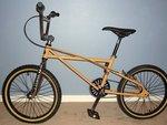 http://bmxmuseum.com//image/bike2_copy16.jpg