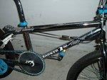 http://bmxmuseum.com//image/bike_004_copy6.jpg
