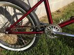 http://bmxmuseum.com//image/bike_4_copy20.jpg