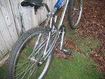 http://bmxmuseum.com//image/bike_5_copy0.jpg