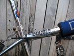 http://bmxmuseum.com//image/bike_7.jpg