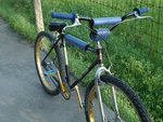 http://bmxmuseum.com//image/bike_fuji_2.jpg