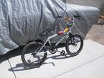 http://bmxmuseum.com//image/bike_garette_0011.jpg