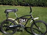 http://bmxmuseum.com//image/bike_mus_001.jpg