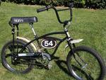 http://bmxmuseum.com//image/bike_mus_002.jpg