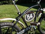 http://bmxmuseum.com//image/bike_mus_005.jpg