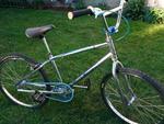 http://bmxmuseum.com//image/bike_mus_632.jpg