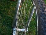http://bmxmuseum.com//image/bike_mus_633.jpg