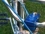 http://bmxmuseum.com//image/bike_mus_634.jpg