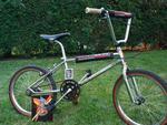 http://bmxmuseum.com//image/bike_mus_643.jpg