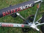 http://bmxmuseum.com//image/bike_mus_648.jpg