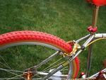 http://bmxmuseum.com//image/bike_mus_668.jpg